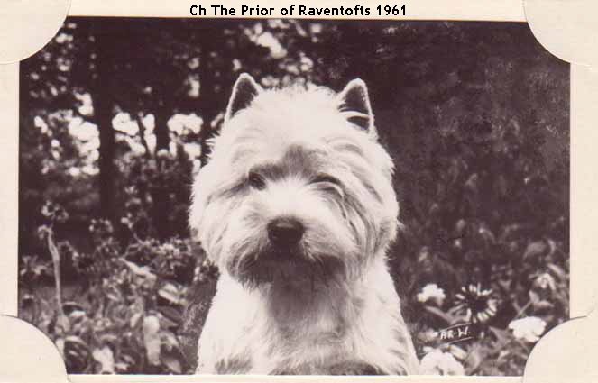 Ch The Prior of Raventofts 1961web